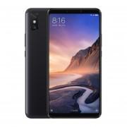 Smartphone Xiaomi Mi Max 3 4G 4+64GB - Negro