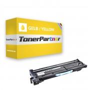 HP Compatibile con Color LaserJet CM 6040 MFP Tamburo (824A / CB 386 A) giallo, 35.000 pagine, 0,22 cent per pagina