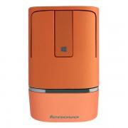 Lenovo DualMode Touch N700, оранжев