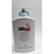 MEDA PHARMA SPA Sebamed Liquido 400 Ml