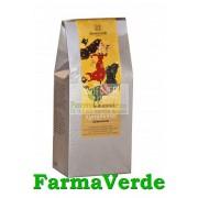 Cafea ECO Symphonia Macinata 230 g Sonnentor