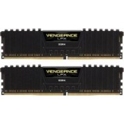 Kit Memorie Corsair Vengeance LPX 2x8GB DDR4 3333MHz CL16 Dual Channel