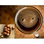 Cafea Espresso Noisette