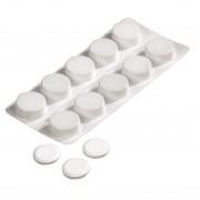 Tablete za odmašćivanje i čišćenje kafomata, 10kom Xavax