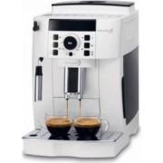 Espressor Automat Cafea Delonghi ECAM 21.117 15bar Rasnita cafea integrata Alb