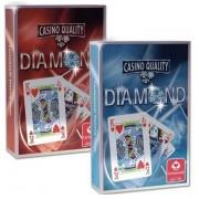 Carti de joc Diamond