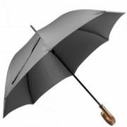 bugatti Knight ombrello 98 cm grey