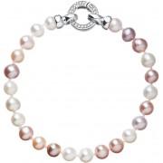 Evolution Group Bratara perla colorata Pavona 23004.3 A
