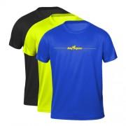 Camiseta Bigman Basic
