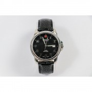 Swiss Military Hanowa 06-4231.04.007 мъжки часовник