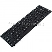Tastatura Laptop Hp Probook 6565B