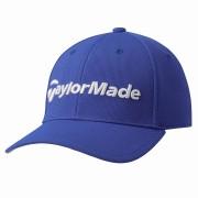 【TaylorMade Golf/テーラーメイドゴルフ】サマーファンクショナルキャップ /
