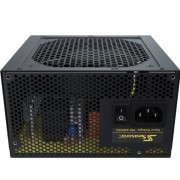 Sursa Seasonic CORE GOLD GM 650, 650W, 80+ Gold, Semi Modulara