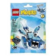 LEGO Mixels Snoof Building Kit