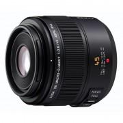Panasonic Leica DG Macro-Elmarit 45/2,8 OIS (Demoexemplar)