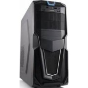Carcasa Logic Concept B26 fara sursa Neagra
