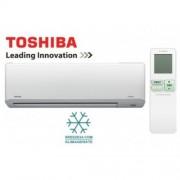 Toshiba RAS-B22N3KV2-E1 Suzumi Plus multi beltéri egység 5,0 kW