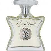 Bond No. 9 Downtown Chez Bond eau de parfum para hombre 50 ml