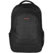 Targus 16 inch Laptop Backpack(Black)