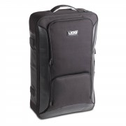 UDG Urbanite Medium Black (U7201BL) Mochila para controlador