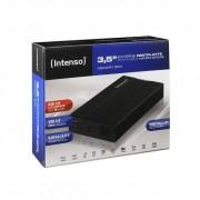 INTENSO Memory Box - Disco Duro Portátil 1 TB 3,5'' USB 3.0
