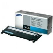 Samsung Toner SAMSUNG CLT-C406S