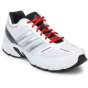 Adidas Vanquish Men's Sports Shoes