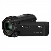 Panasonic HC-VX980EP-K 4K Camcorder kompaktna video kamera kamkorder HC-VX980EP HC-VX980 HC-VX980EP-K