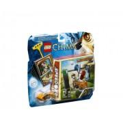 LEGO Chima CHI Waterfall 70102