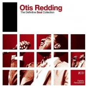 Otis Redding - Definitive Soul Collection (0081227766320) (2 CD)