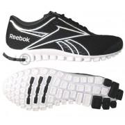 Cipő Reebok RealFlex OPTIMAL 4.0 J95810