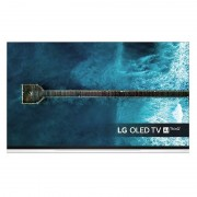 "LG OLED65E9PLA 65"" OLED UltraHD 4K"