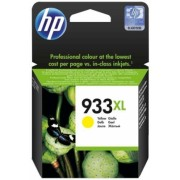 Cartus Yellow Nr.933Xl Cn056Ae Original Hp Officejet 6100