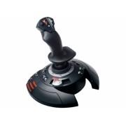 THRUSTMASTER JOYSTICK - T FLIGHT STICK X - (PC/PS3)