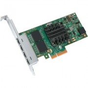 INTEL i350T4 4xGb pci-e Retail | I350T4V2