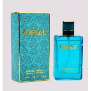 Virile for him by Fine Perfumery