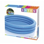 Piscina Intex pentru copii 58426 147 x 33 cm