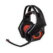 Asus Cuffie Gaming Asus Rog Strix Wireless Gaming Headset -Cpa