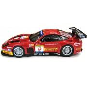 Ferrari 575 GTC #9