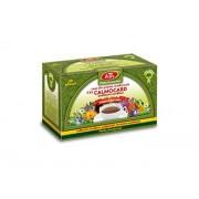 Ceai calmocard (20 pliculete) - 30 g