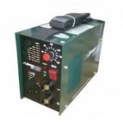 Сварочный аппарат FoxWeld Дачник 181 (инверторный)