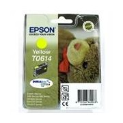 Epson T0614 ( T061440) tinteiro amarelo