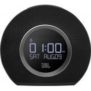 JBL Horizon Bluetooth Speaker, B