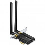 Placa de retea wireless TP-Link TX50E Dual-Band Bluetooth