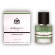 Green Water Jacques Fath 50 ml Spray, Parfum
