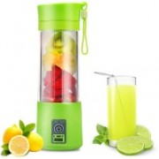 k kudos enterprise juicer873 Mixer Juicer Jar(500 ml)
