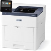 Impresora Xerox color Versalink C500/DN, 45PPM/Ethernet/USB