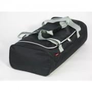 Peugeot 5008 2009-present Car-Bags Travel Bags