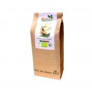 Ceai din plante ecologice pentru imunitate Ecoimun 50g