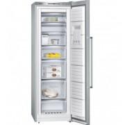 Siemens Congelador Libre Instalación GS36NAI40